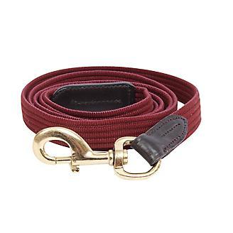 Kincade Leather Web Lead
