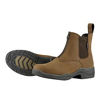 Dublin Ladies Venturer RS Zip Boots III