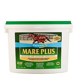 Farnam Mare Plus Supplement Pellets