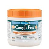 Farnam Cough Free Pellets