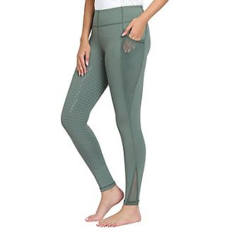 TuffRider Ladies Minerva Equicool FS Tight