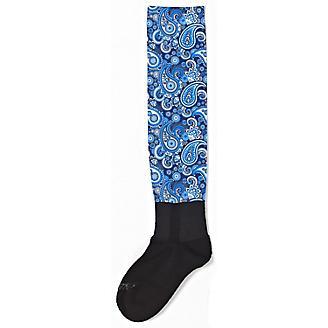 Ovation Ladies PerformerZ Sock