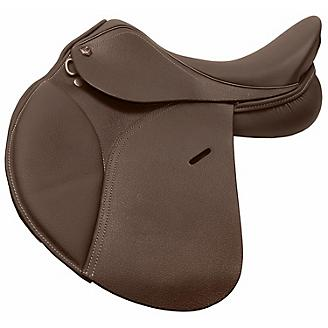 Henri de Rivel Club All Purpose Saddle