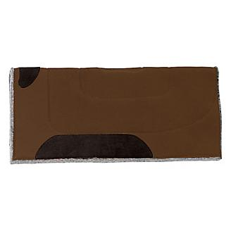 Weaver Leather 30in x 30in Canvas Saddle Pad