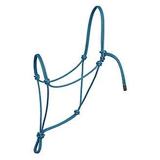 Weaver Silvertip Big Sky Rope Halter