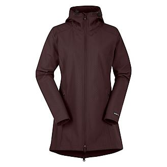 Kerrits Ladies Elevation Coat