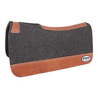 Oxbow Ultra Contour 31in x 32in Saddle Pad
