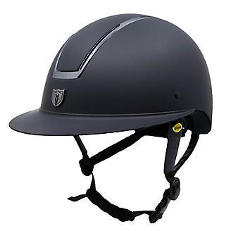 Tipperary Windsor MIPS Matte Helmet