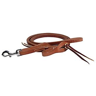 Pro Choice Pineapple Knot Snap Roping Rein