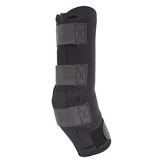 Classic Equine Ice Boots