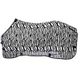 Tough1 Zebra Mesh Miniature Fly Sheet