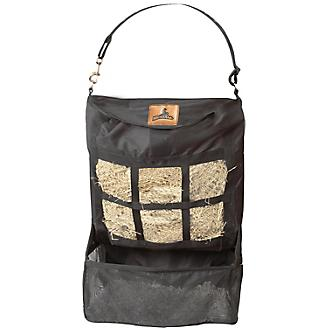 Mustang Multi Feed Nylon Hay Bag
