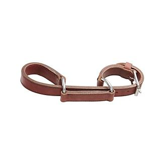 Tough1 Mini Leather Hobbles