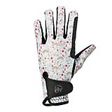 Ovation Childs PerformerZ Gloves