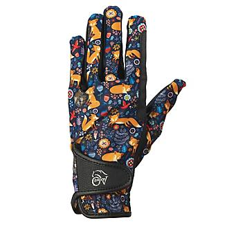 Ovation Ladies PerformerZ Gloves