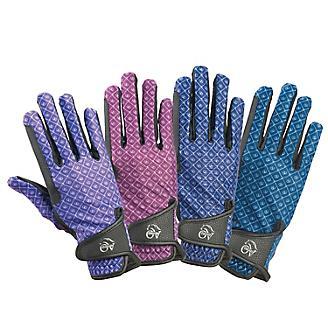 Ovation Cool Rider Glove