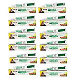 Pyrantel Pamoate Single Dose Paste Wormer 12-Pack