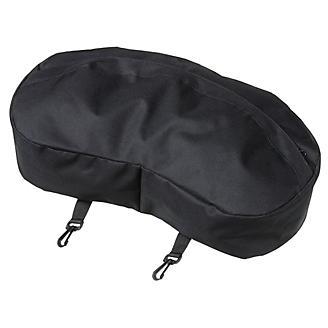 Tough1 Nylon Cantle Bag