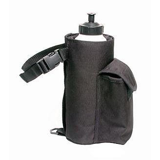 Tough1 Water Bottle/Cell Phone Combo Pouch