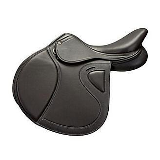HDR Evolution Close Contact Saddle