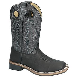 Smoky Mountain Youth Duke Boots