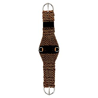 Weaver Leather EcoLuxe Roper Cinch