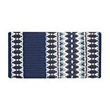 Mayatex Kiva Saddle Blanket