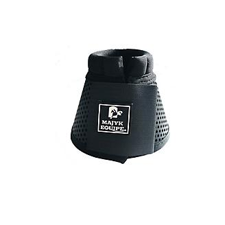 Majyk Equipe Fast Wrap Overreach Boots