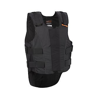 Airowear Outlyne Mens Vest