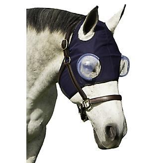 Intrepid Medical Eye Protection Hood Both Eyes