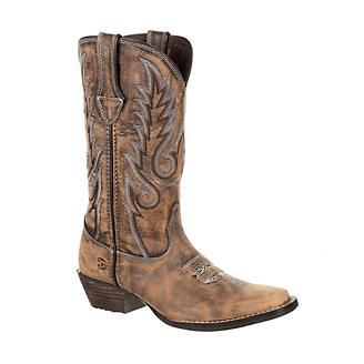 Durango Ladies Dream Catcher Boots