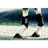 Amigo Airflow Boots