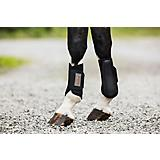 Horseware Amigo Easiboot Adjustable