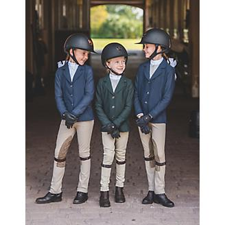 AA Kids Motion Lite Jacket