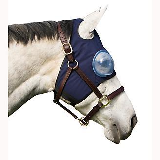 Intrepid Medical Eye Protection Hood Right Eye