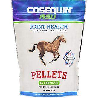 Cosequin ASU Pellets Joint Health Horse Supplement