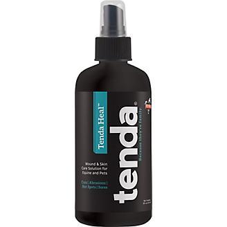 Tenda Heal Spray