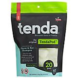 Tenda The Original TendaPod Horse and Pet Shampoo