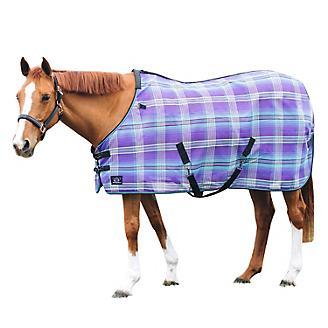 Kensington Pony Protective Sheet