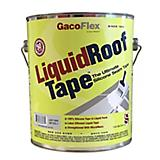 GacoFlex Liquid Roof Tape