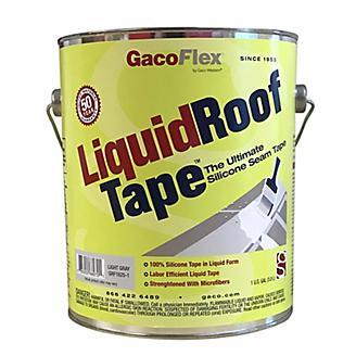 GacoFlex Liquid Roof Tape