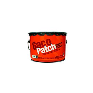 GacoPatch Silicone Roof Patch 2 Gallon