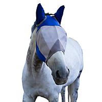 FREE UV Protection Fly Mask                        included free with purchase