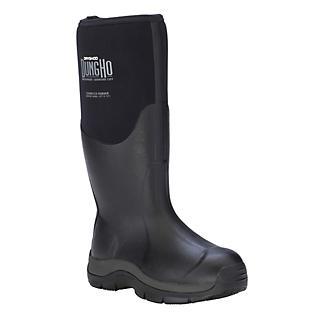 Dryshod Mens Dungho Hi Boots