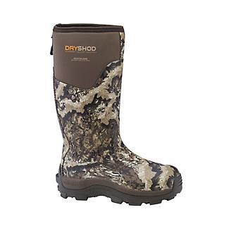 Dryshod Mens Southland Hunting Boots