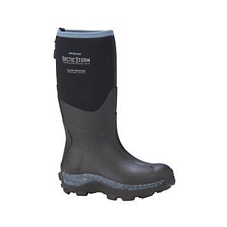 Dryshod Ladies Arctic Storm Hi Boots