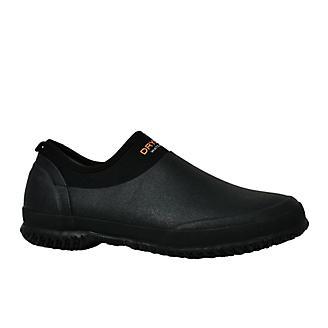 Dryshod Ladies Sod Buster Garden Shoes