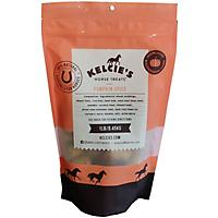 Free Kelcies Horse Treats 1 lb                     included free with purchase