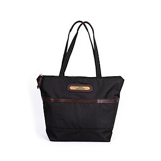Engraved Champions Collection Tote Bag