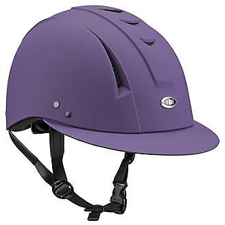 IRH Equi-Pro SV Helmet